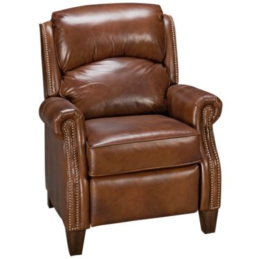Fabulous Flexsteel Whistler Leather Recliner Inzonedesignstudio Interior Chair Design Inzonedesignstudiocom