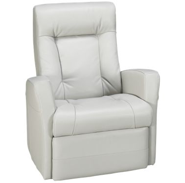 Pleasant Palliser Banff Leather Power Swivel Glider Recliner Alphanode Cool Chair Designs And Ideas Alphanodeonline