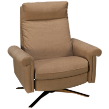 American Leather Nimbus Comfort Air Chair