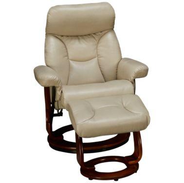 Amazing Benchmaster Emmie Chair Ottoman Short Links Chair Design For Home Short Linksinfo