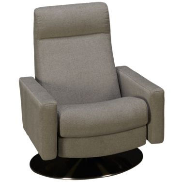 Brilliant American Leather Cloud Comfort Air Reclining Chair Bralicious Painted Fabric Chair Ideas Braliciousco