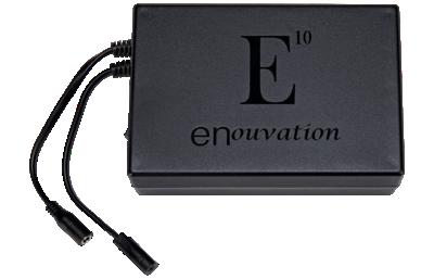 Enouvation E10 Battery Pack