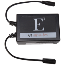 Enouvation E2 Battery Pack