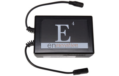 Enouvation E4 Battery Pack