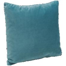 """Jonathan Louis Design Lab 17"""" Toss Pillow"""