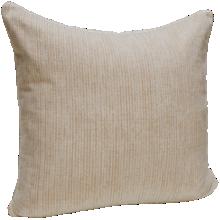 """Jonathan Louis Design Lab 25"""" Toss Pillow"""