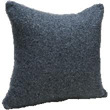 """Jonathan Louis Design Lab 21"""" Toss Pillow"""