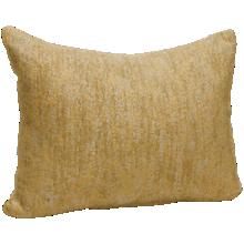 "Jonathan Louis Design Lab 17X21"" Kidney Pillow"