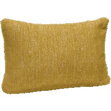 "Jonathan Louis Design Lab 12X17"" Kidney Pillow"