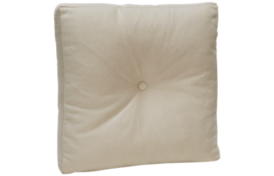 "Jonathan Louis Design Lab 16"" Square Pillow With"