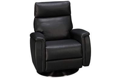 American Leather Gordon Leather Power Comfort Recliner