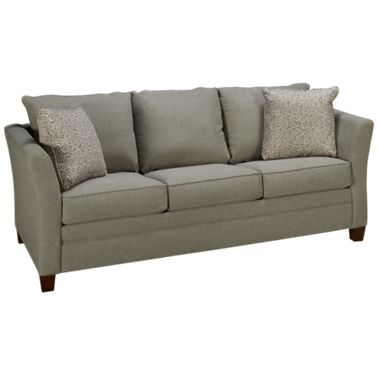 Surprising Klaussner Home Furnishings Taylor Queen Sleeper Sofa With Air Mattress Ocoug Best Dining Table And Chair Ideas Images Ocougorg