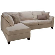 Furniture Factory Outlet Sectionals At Jordan S Furniture Stores In
