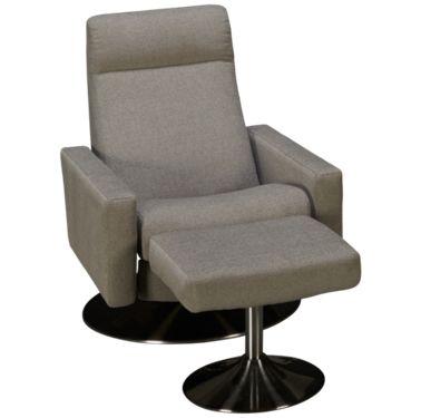 Cloud Comfort Air Chair
