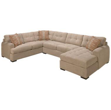Jonathan Louis Crosby, Jonathan Lewis Furniture