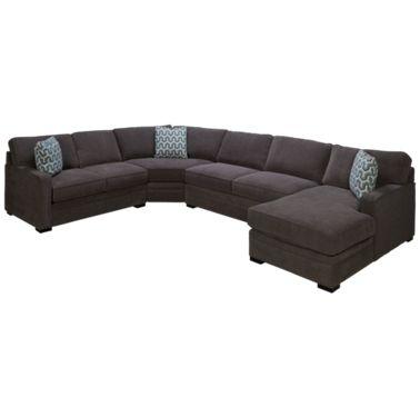 Jonathan Louis Choices, Jonathan Lewis Furniture
