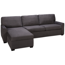 Admirable Sleepers And Sleep Sofas At Jordans Furniture Stores In Ma Ibusinesslaw Wood Chair Design Ideas Ibusinesslaworg