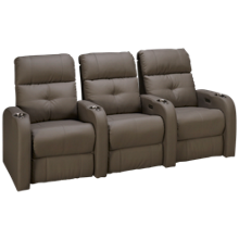 Buy Sectionals For Sale At Jordan S Furniture Stores In Ma Nh Ri