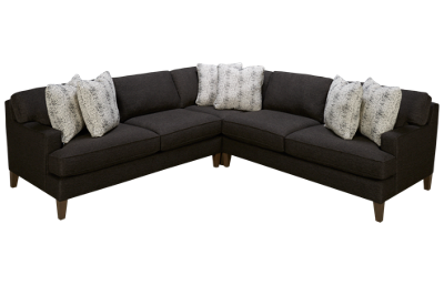 Max Home Maxwell 3 Piece Sectional