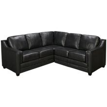 Palliser Corissa 2 Piece Sectional