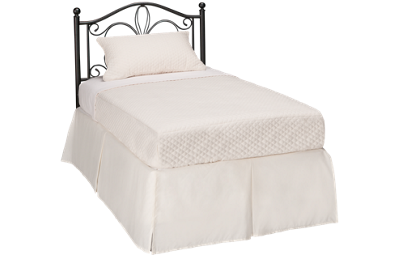 Hillsdale Furniture Milwaukee Twin Headboard