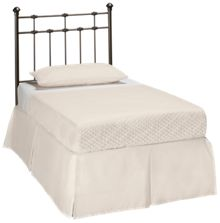 Fashion Bed Dexter Twin Headboard