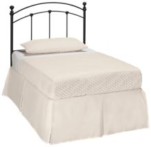 Fashion Bed Sanford Twin Headboard