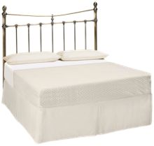 Fashion Bed Leighton Full Headboard