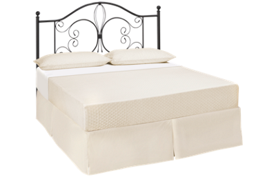 Hillsdale Furniture Milwaukee Queen Headboard