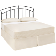 Hillsdale Furniture Vancouver Queen Headboard
