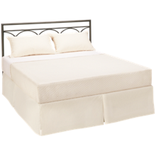 Hillsdale Furniture McKenzie Queen Headboard