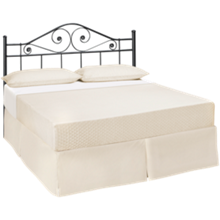 Hillsdale Furniture Harrison Queen Headboard
