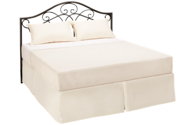 Hillsdale Furniture Josephine Queen Headboard