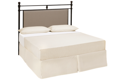 Hillsdale Furniture Ashley Queen Headboard Only