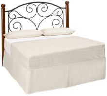 Fashion Bed Full Doral Headboard