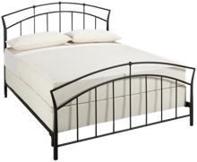 Hillsdale Furniture Vancouver Queen Bed