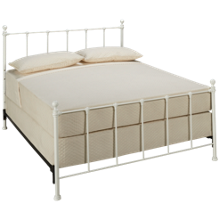 Hillsdale Furniture Molly Queen Bed