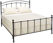 Fashion Bed Sanford Queen Bed