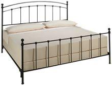 Fashion Bed Sanford King Bed