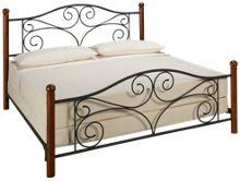Fashion Bed King Doral Bed