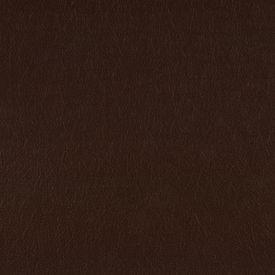 PALL_TUL~TOB_FAB