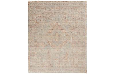 Nourison Lustrous Weave