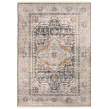 Oriental Weavers Maharaja