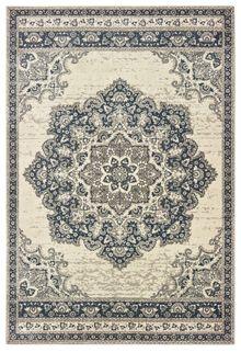 Oriental Weavers Richmond