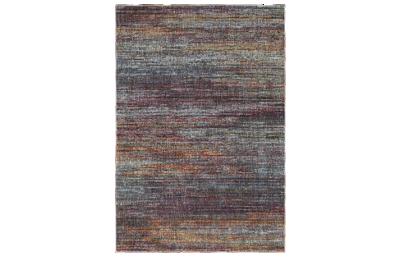 Oriental Weavers Atlas