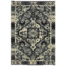 Oriental Weavers Luna