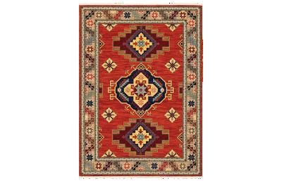 Oriental Weavers Lilihan