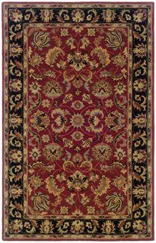 Oriental Weavers Windsor