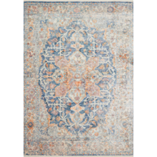 446ee71c485 Room Size Rugs for Sale in MA, NH and RI at Jordan's Furniture