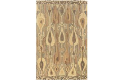 Oriental Weavers Anastasia